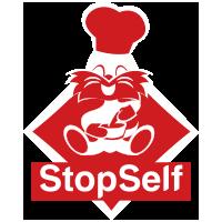 Stop Self Restauració - Restaurants, Cafeteries, Rostisseries logo